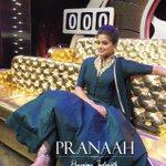 RT @PriyaManiWeb: Beautiful & Stunning @priyamani6  Pic Cr: Pranaah http://t.co/bQdjRGFcZ0