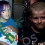 Kaitlyn Sieber, 8, and Samuel Sieber, 7, are missing in Saskatoon #yxe http://t.co/pVACHhZTOr #news http://t.co/tbn2zko8Ld
