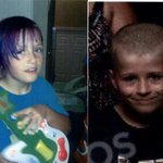2 kids disappear from their back yard in Sutherland #yxe #ckom http://t.co/4pITTCudF5 http://t.co/6fDB57AA6B