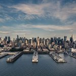I just love this city ????#nyc @flynyon http://t.co/Qcp4mJjhRU
