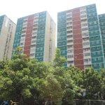 Barrio Nuevo, Barrio Tricolor entregó cinco edificios rehabilitados en Miranda http://t.co/B0MJKHMDhY http://t.co/fNm4R2BHdh