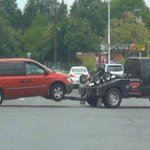 Illegal Towing Continues in Montgomery Co. Ahead of New Law http://t.co/Y8w844yUB8 #DC http://t.co/IPpnTPupiE