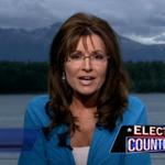 Sarah Palin is Sharing Racist Planned Parenthood Photos on Facebook http://t.co/KBwPVupKk1 @thedailybanter http://t.co/TOYK17km7W