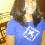 Virginia Beach Police need your help in the search for a missing 11-year-old girl.http://t.co/uJvekbrWOB http://t.co/8sq4uyt7vq