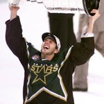 NHL All Stars  RT for Mike Modano FAV for Paul Kariya http://t.co/cU5UKRWkGO