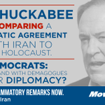 RT if you agree: #NoWarWithIran. #Congress, support the #IranDeal and #LetDiplomacyWork! http://t.co/KjJMW92hYW