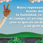 ¡Gracias Nairo! http://t.co/L7Fk5QoI6j http://t.co/0pwlbpjbW9