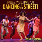 Image of motowndallas from Twitter