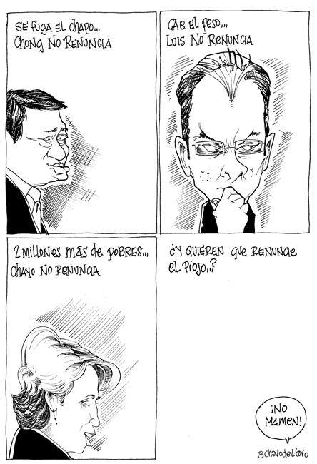 O sea... No mamen... #FueraPiojo http://t.co/VTxX1HqaTF