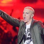 Con 8.818, Eminem es el artista con mayor cantidad de palabras en sus canciones http://t.co/68ZeRr8Qog http://t.co/HNTfIWJ2Zs