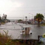 Mientras tanto por Chulavista en Tlajomulco #LluviaGDL http://t.co/rl5lKTfgUI
