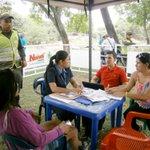 Brigada de ayuda para habitantes de la calle en Neiva LEA http://t.co/LL4AidMuUD @HabitanteCalle @Personerianeiva http://t.co/MAglzWO1oR