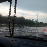 Urge desasolvar camino real La arbolada hasta que pase algo grave vendrán? @Trafico_ZMG @GobTlajomulco @DelToroIsmael http://t.co/mjc2X3bdz4