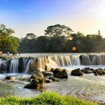 Serius, Bekasi Punya Air Terjun Cantik di Bantargebang http://t.co/9nhQoMjFzV via @detiktravel http://t.co/VC88vHt6d8