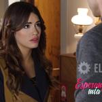 https://t.co/tdDD0LY71u #Avances #EsperanzaMia http://t.co/McWa237STn
