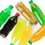 Gobierno propone impuesto a gaseosas y otras bebidas azucaradas http://t.co/OrhnLvEm6g http://t.co/4Sz91Kyf8t