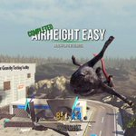 Do sweet mid-air tricks in Goat Simulator on PS4 and PS3: http://t.co/h7MUMetl7p Out August 11th http://t.co/ncoBcNv6lC