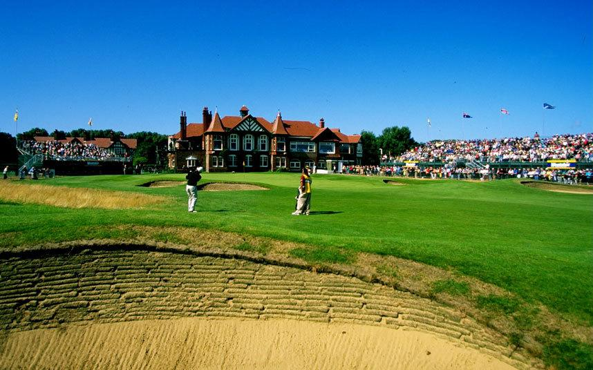 Ranked: the 10 best links courses in UK and Ireland, according to @DarrenClarke60