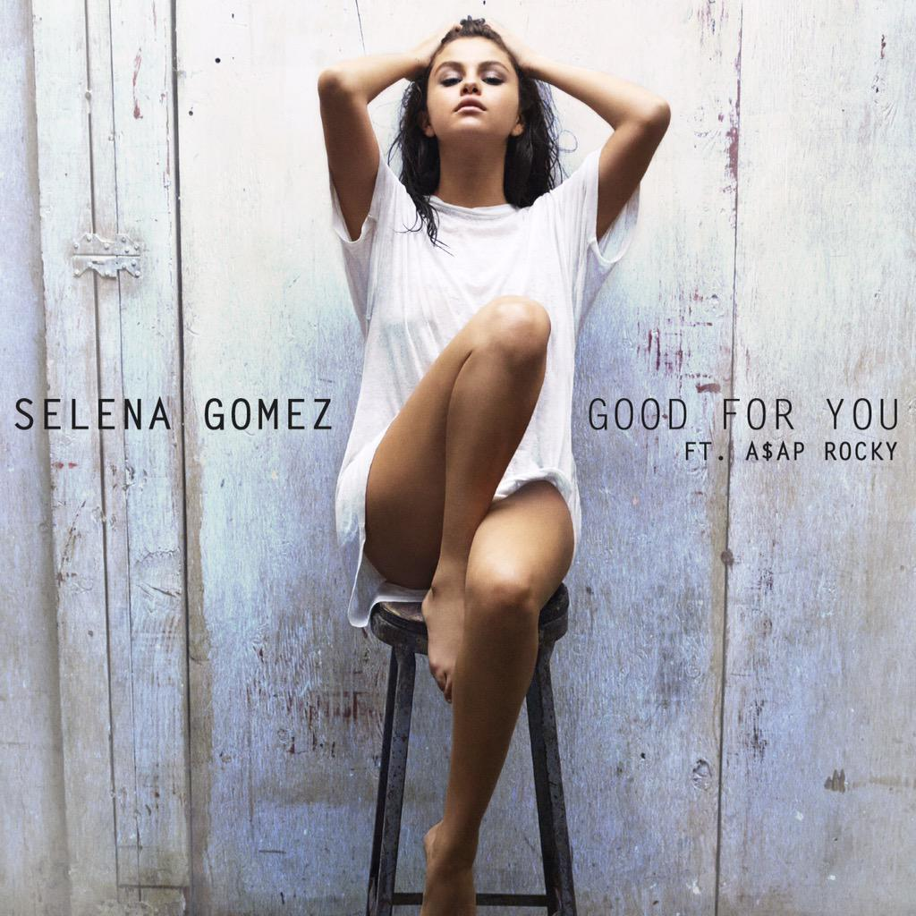 Thanks everyone at @BBCR1 for making #GoodForYou Track Of The Day! 😘 @grimmers @claraamfo @scott_mills @gregjames http://t.co/mhbNivikjs