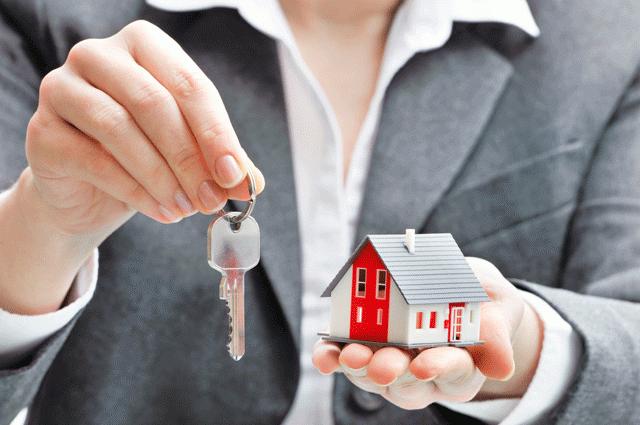 иногда услуги по сопровождению сделок с недвижимостью цены был очень
