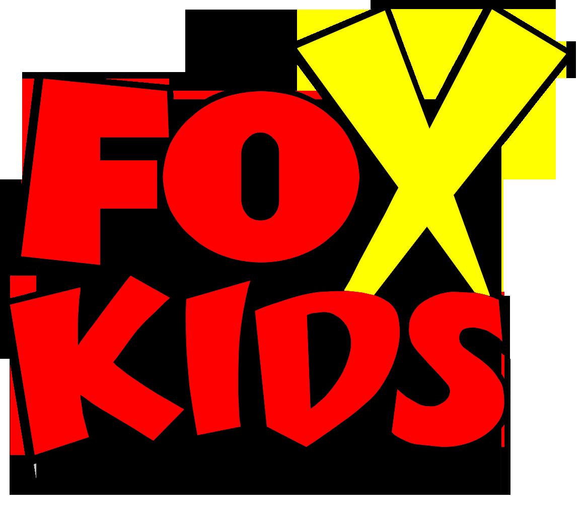 's Ochtends extra vroeg wakker worden om geen enkele cartoon op deze channels te hoeven missen. #GrowingUpDutch http://t.co/W0qPOEQwgz