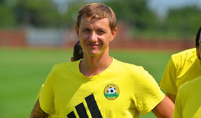 #Аршавин и #Павлюченко: первая тренировка вместе со времен сборной http://t.co/obycQDNpMz http://t.co/uV241JmgCO