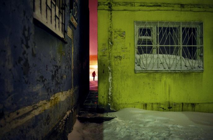 Very proud to announce new Panos photographer Elena Chernyshova http://t.co/9y6jgz89Qk http://t.co/8V2y44v5u4
