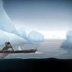 Never Alone gets new DLC, comes to PS3 & PS Vita: http://t.co/ZHFHfYIXTP