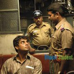 RT @IamJeevagan: @ActormadhavanFC @ActorMadhavan  This one Scene enough to tells all, Why we r #Madians till #Evano_Oruvan http://t.co/G9fN…