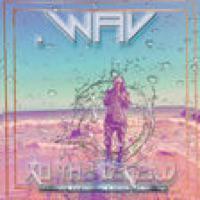 Listen to .Wav (feat. @LongLive_Czar & @JaredScottPerry) by @KOtheLegend on @AppleMusic. https://t.co/WZASRoeL1T http://t.co/Z9UDUtiw6x