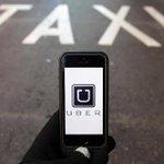 Dica para taxistas de São Paulo acabarem com o Uber: oferecem melhores serviços. Simples assim!