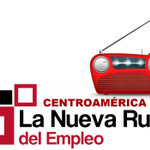 La Nueva Ruta del Empleo #CostaRica #Radio jueves 17h Hora #centroamérica http://t.co/zstvoJGOk5 http://t.co/UwrvGTPIEb