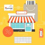 The ultimate beginner's guide to e-commerce - @DesignerDepot http://t.co/UDA1freEcZ http://t.co/Vsis1LugOg