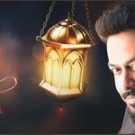 Eid Mubarak to all tweepals! :) http://t.co/u4wGB3Om4w
