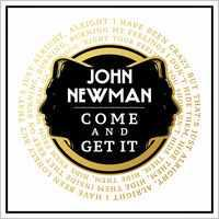 Come and Get my bros new single its out today! @JohnNewmanMusic  https://t.co/GKmmiEY2vY http://t.co/ANNGQU1l2K