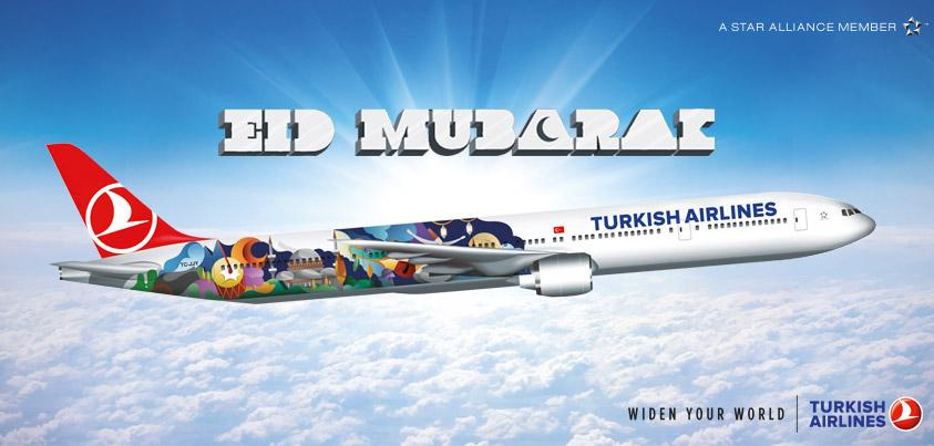 RT @TK_MiddleEast: Share greeting card  to get a chance to win a flight ticket to http://t.c…