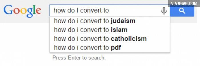 Den fjärde största religionen. http://t.co/coqB6Kqoam