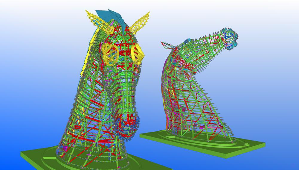 Will they win by 2 heads? SH Structures amazing Kelpies project #CEYHAwards Fab time lapse 2 https://t.co/PYdbIa9bFT http://t.co/BAiJTDBtz9