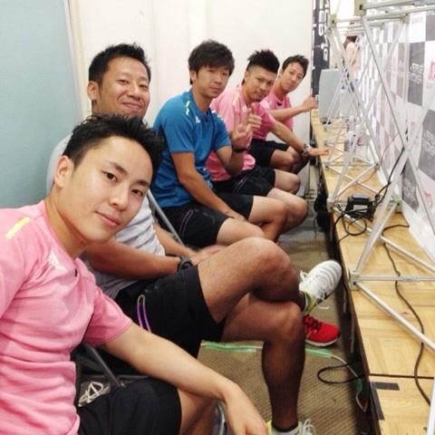 ブログを更新しました。 「フェンシング太田雄貴選手、金メダル!!」→http://t.co/w26bsZANtN http://t.co/aTDMI1woMb