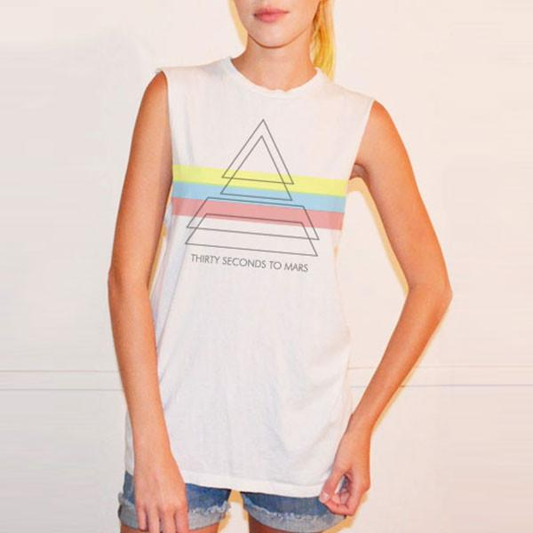 RT @30SECONDSTOMARS: Dig the shirt? THERE'S. ONLY. ONE. LEFT. Make it yours! → http://t.co/vAhgGcAHuO http://t.co/ykui2K9F9R
