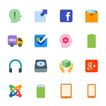 Free Icons: Web Development Icon Set http://t.co/2qN0mg4c7B http://t.co/Hj62EO8ght