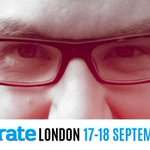 Designing for the Internet of Things http://t.co/CfNnQqn4qG See @bouncingdan at #generateconf: http://t.co/hT1dc0eFgL http://t.co/FOrrmfN5YV