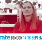 #generateconf London sneak peek by @jpay! 5 ways to design for the future: http://t.co/Do9rQ5edFl http://t.co/WuMrZOyMDu