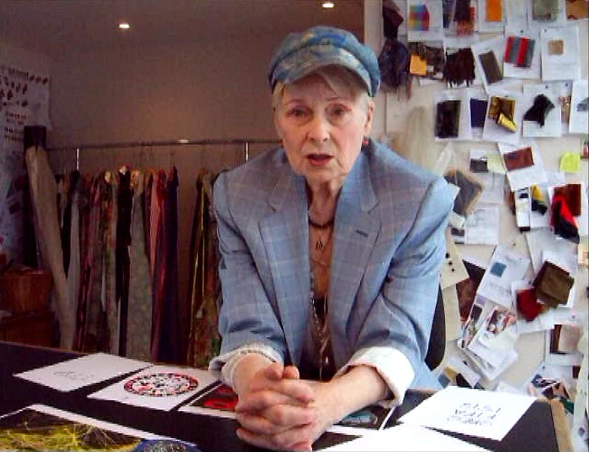 RT @climate_rev: Vivienne's new video diary: #politiciansRcriminals just posted http://t.co/VYJAaAwlsv http://t.co/boq029OLee