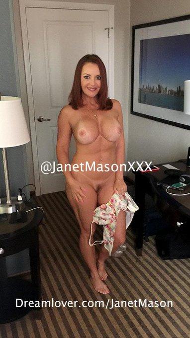 hottest foreign pornstars