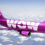 Flights to Europe for $99 HELL YES!! @wow_air is amazing!  http://t.co/rV9WDrJ6tC http://t.co/BoEtJHnotD