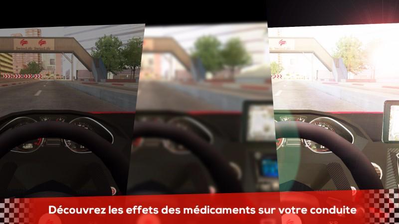 SwissLife Racer (Simulation de conduite) - http://t.co/yHpCmKFM4J #android @SwissLifeFrNews @BulkyPix_Fr http://t.co/g7lu26hR8P