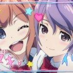 このカットすこ #cc_anime #クラクラ #CC