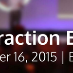 Obsessed With Growth? Present At @DEMO Traction Enterprise In Boston. Startups, apply by 7/29 https://t.co/k0G0boc5x0 http://t.co/5dFdZG3xdH