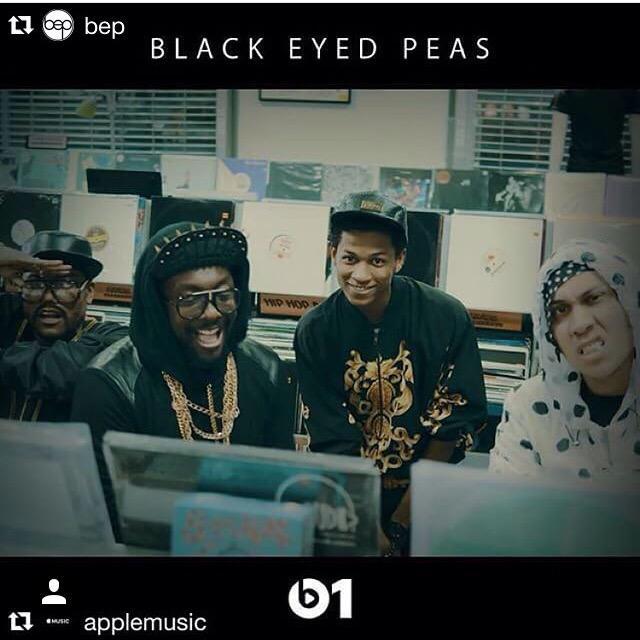 Dope #hiphoptribute @bep https://t.co/vL0JSaHvOK http://t.co/mBBcbjZcKj